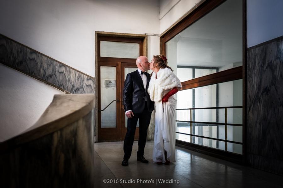 anna_cristian_wedding_0059