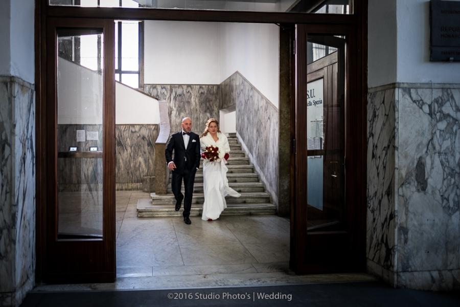 anna_cristian_wedding_0060
