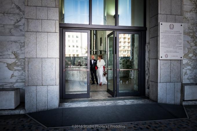 anna_cristian_wedding_0061