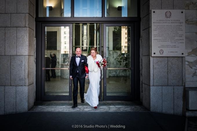 anna_cristian_wedding_0062