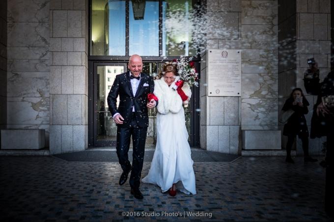 anna_cristian_wedding_0063