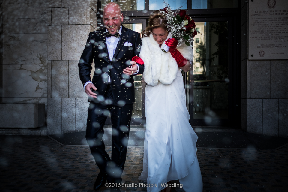 anna_cristian_wedding_0064