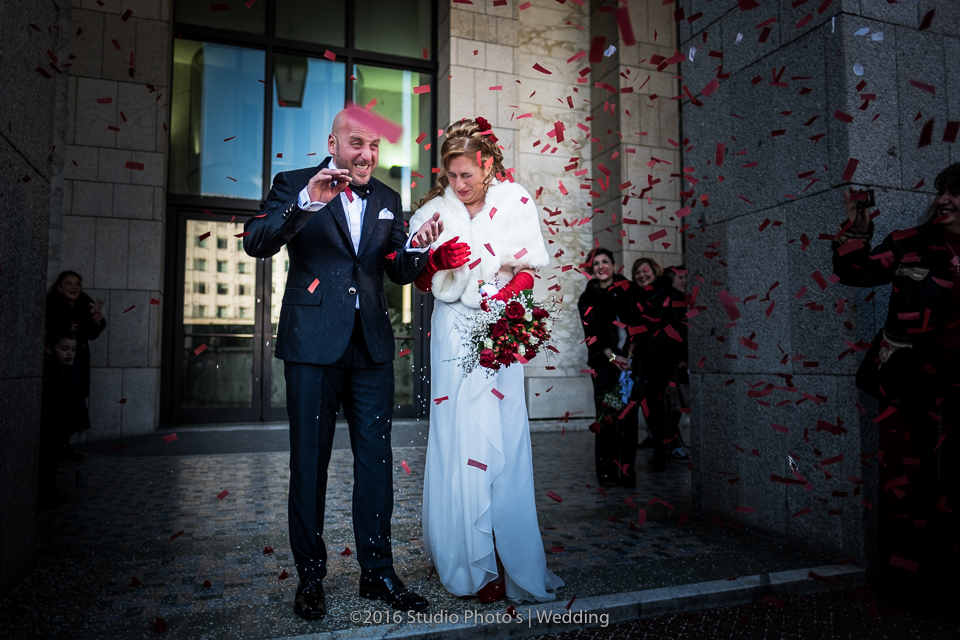 anna_cristian_wedding_0065