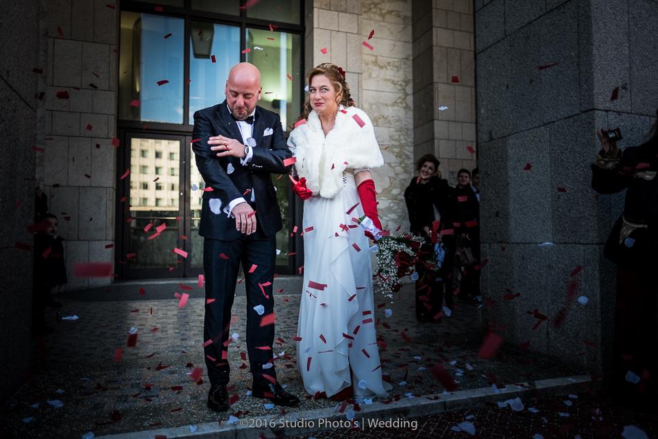 anna_cristian_wedding_0066