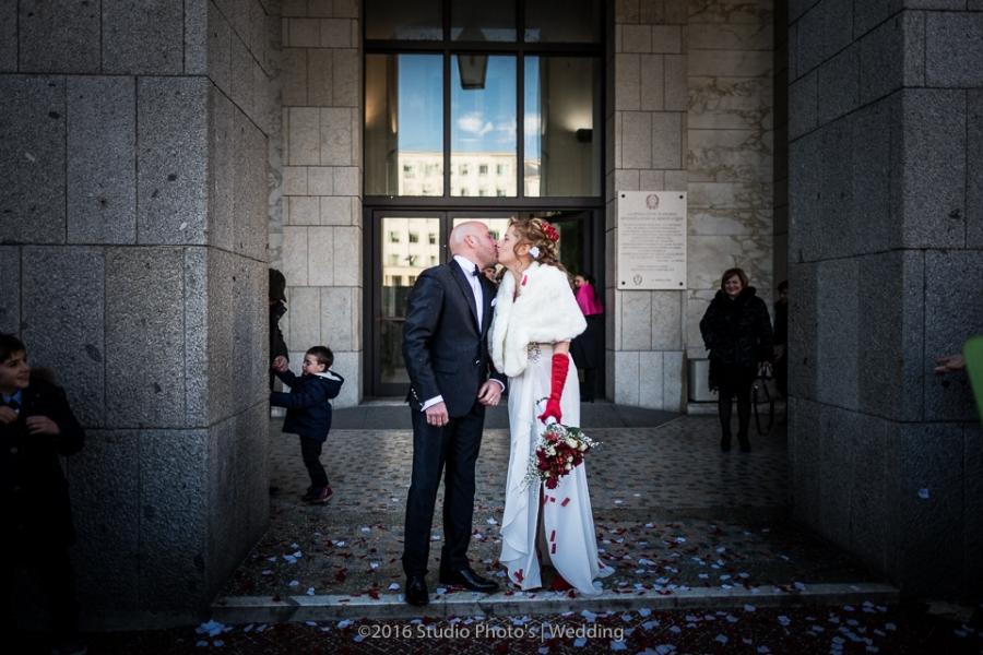 anna_cristian_wedding_0067