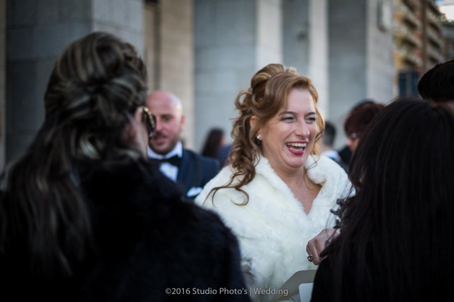 anna_cristian_wedding_0070