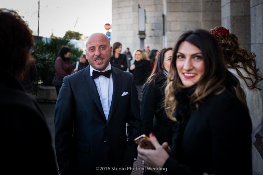 anna_cristian_wedding_0073