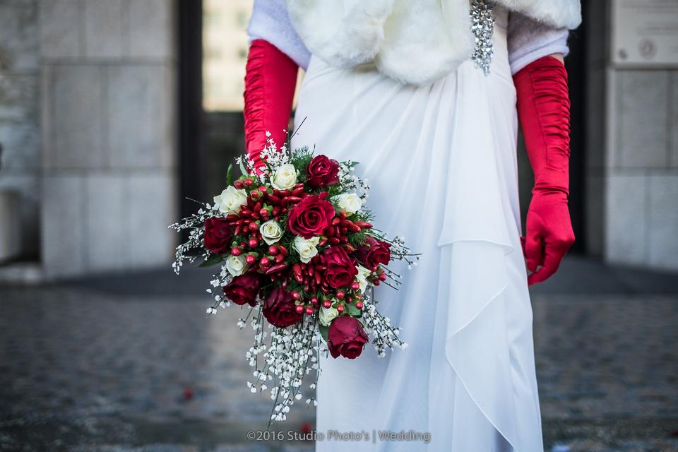 anna_cristian_wedding_0074