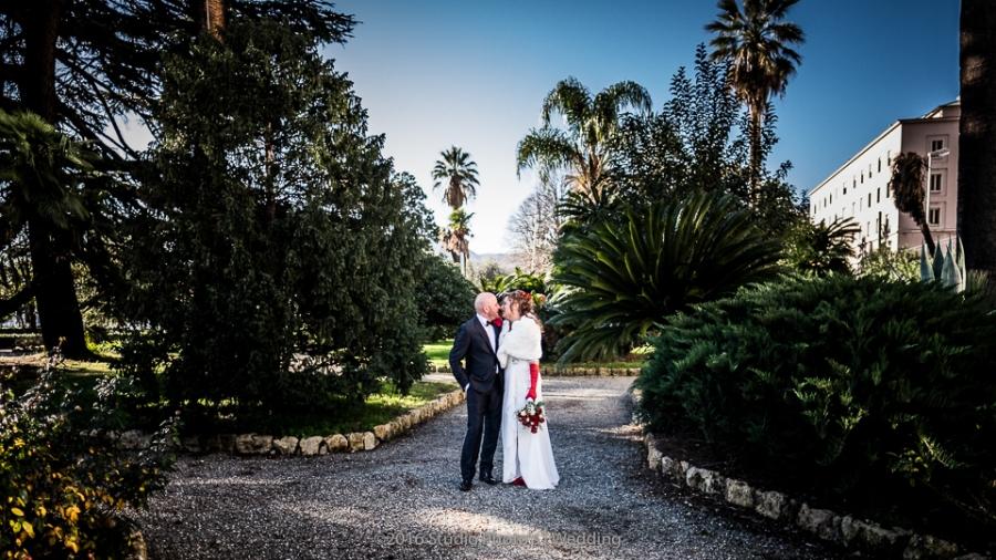 anna_cristian_wedding_0075