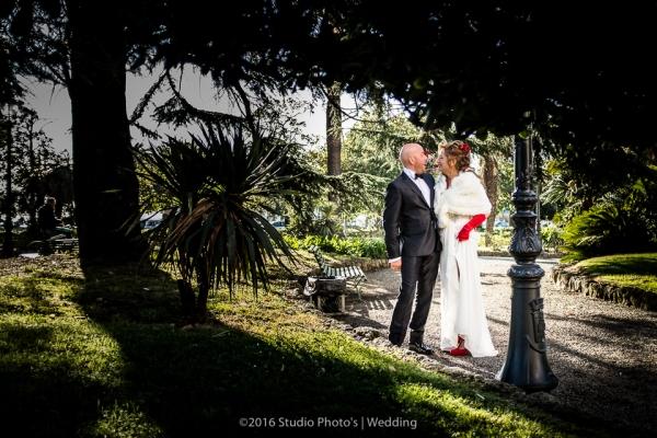 anna_cristian_wedding_0076