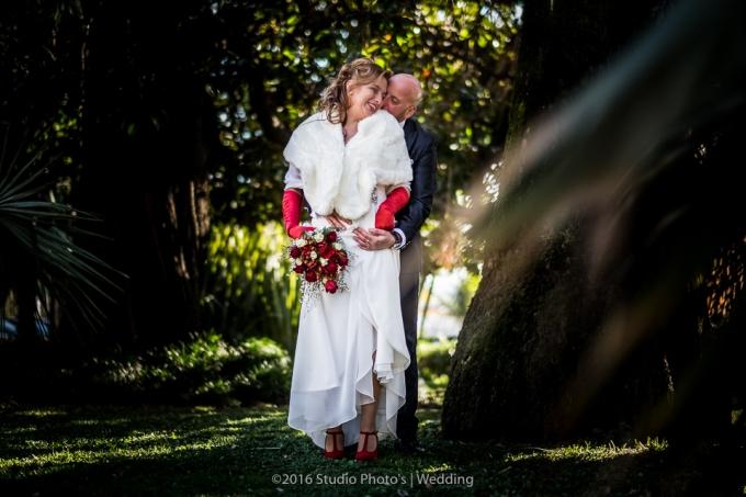 anna_cristian_wedding_0077