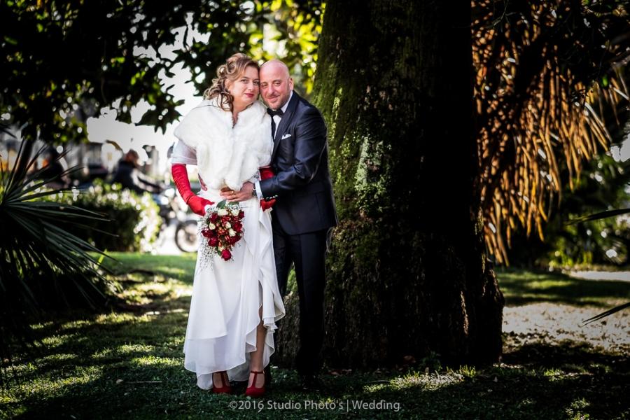 anna_cristian_wedding_0078