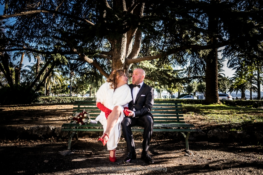 anna_cristian_wedding_0079