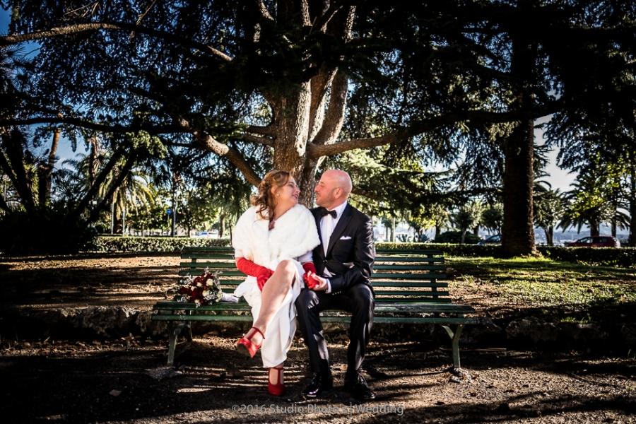 anna_cristian_wedding_0080
