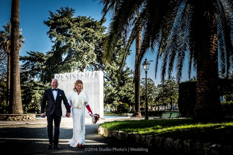 anna_cristian_wedding_0081