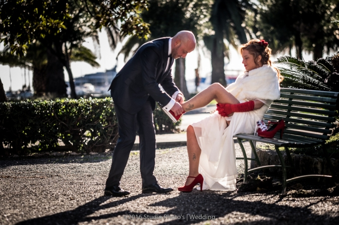 anna_cristian_wedding_0082