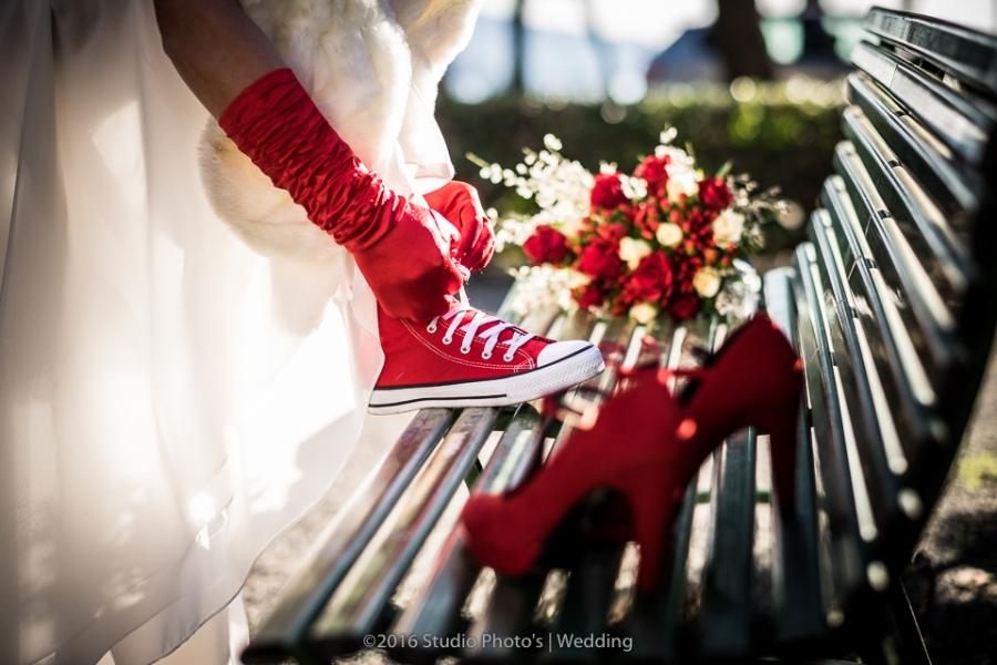 anna_cristian_wedding_0083