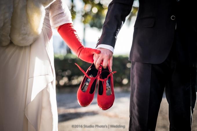 anna_cristian_wedding_0084