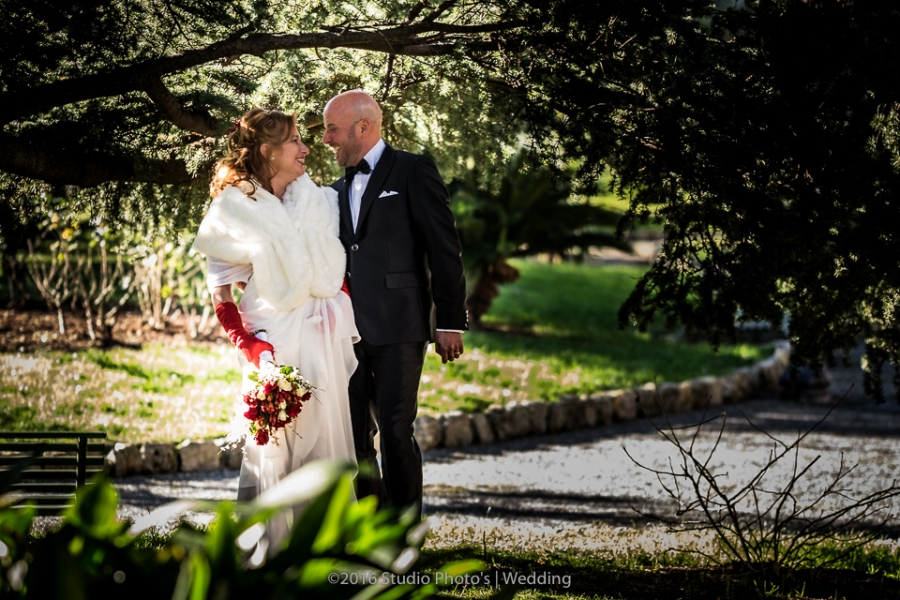 anna_cristian_wedding_0085
