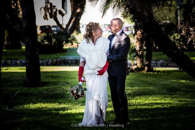 anna_cristian_wedding_0086