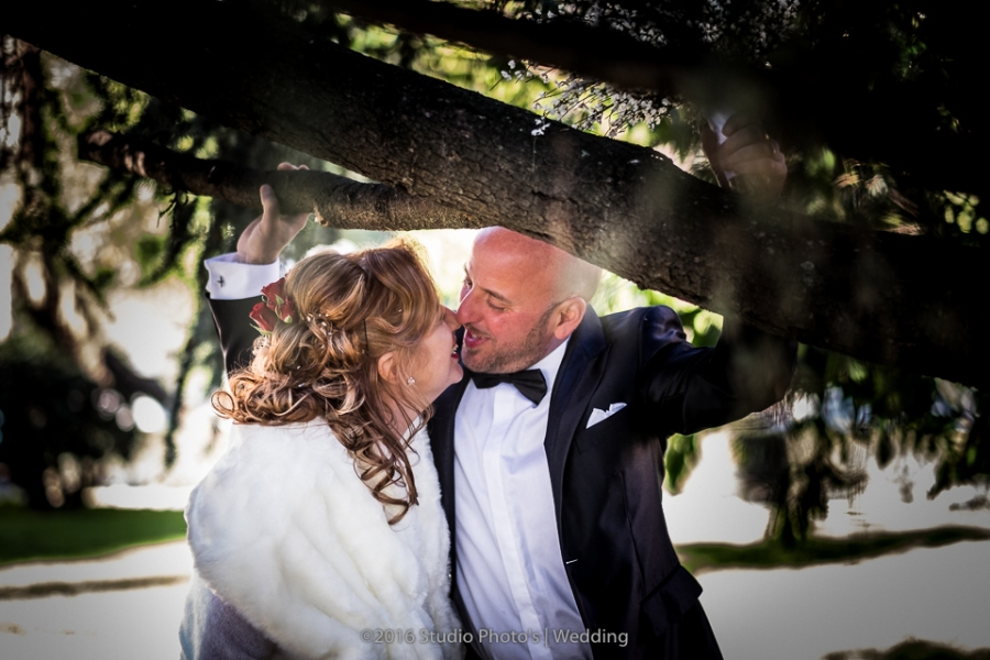 anna_cristian_wedding_0088