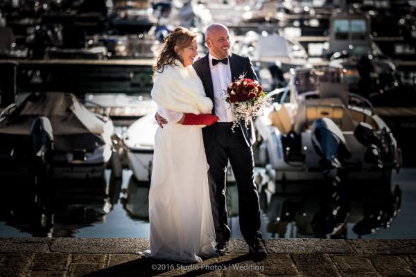 anna_cristian_wedding_0089