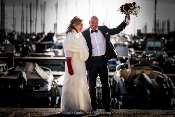 anna_cristian_wedding_0090