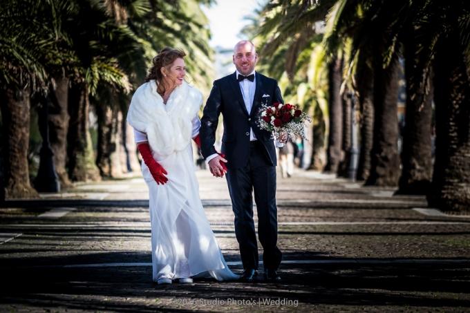 anna_cristian_wedding_0091
