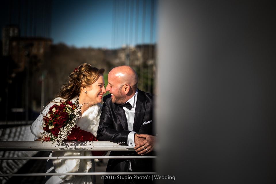 anna_cristian_wedding_0092