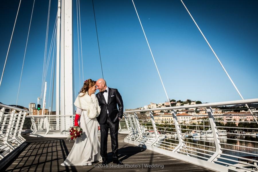 anna_cristian_wedding_0093
