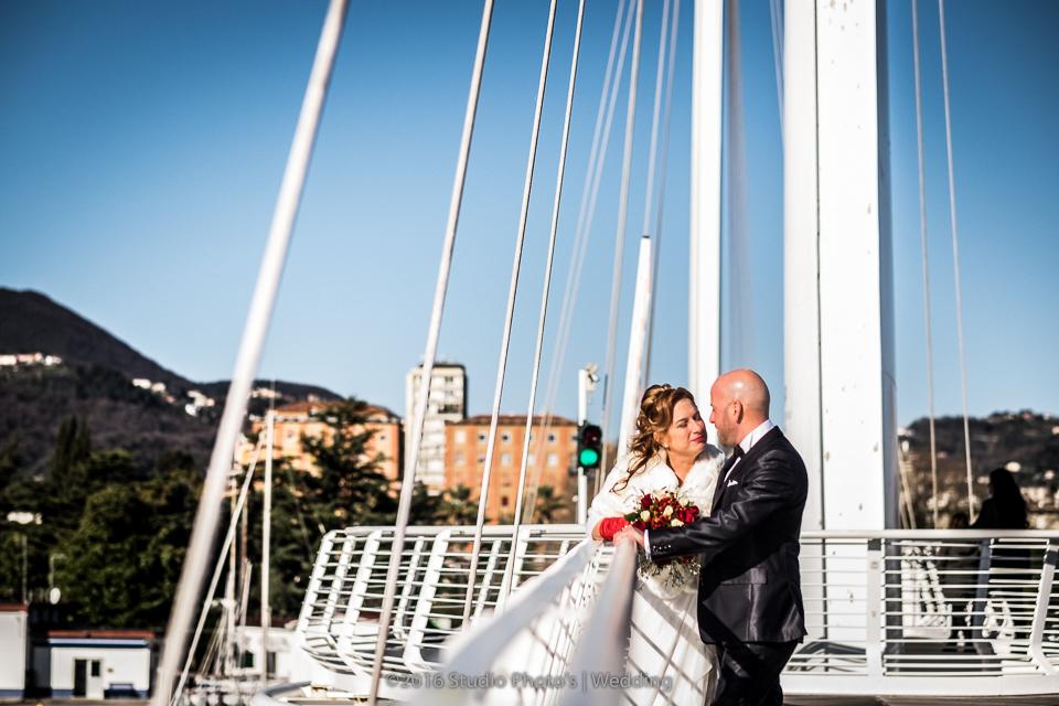 anna_cristian_wedding_0094