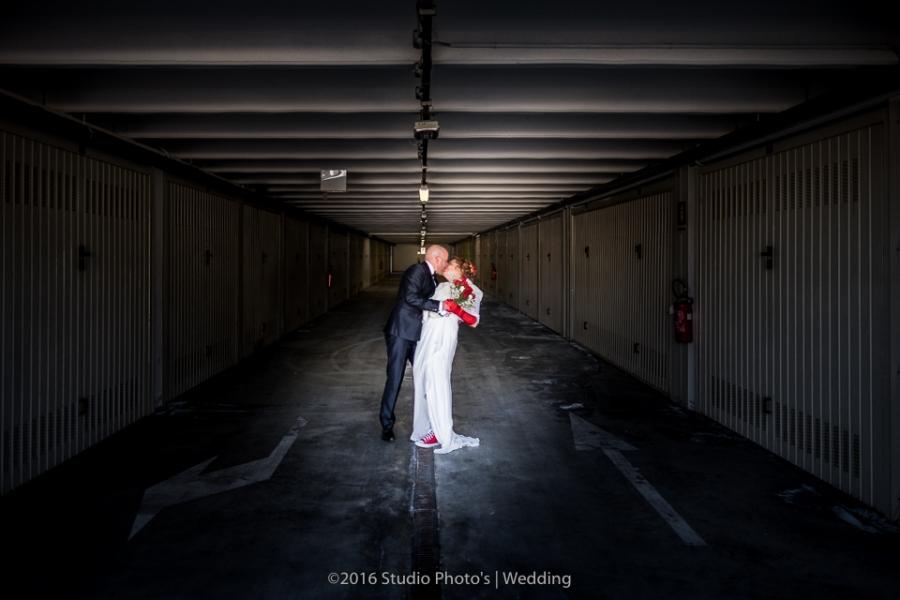 anna_cristian_wedding_0095