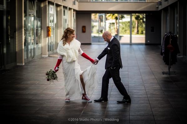 anna_cristian_wedding_0097