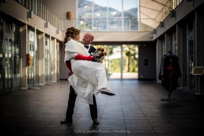 anna_cristian_wedding_0098