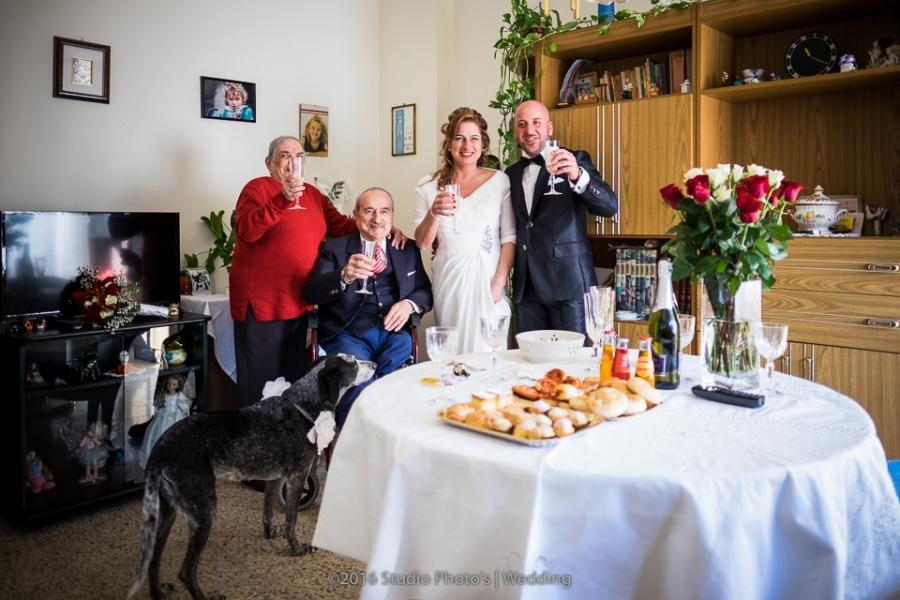 anna_cristian_wedding_0102