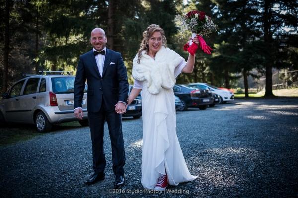 anna_cristian_wedding_0107