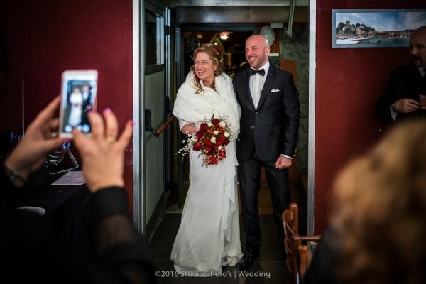 anna_cristian_wedding_0110