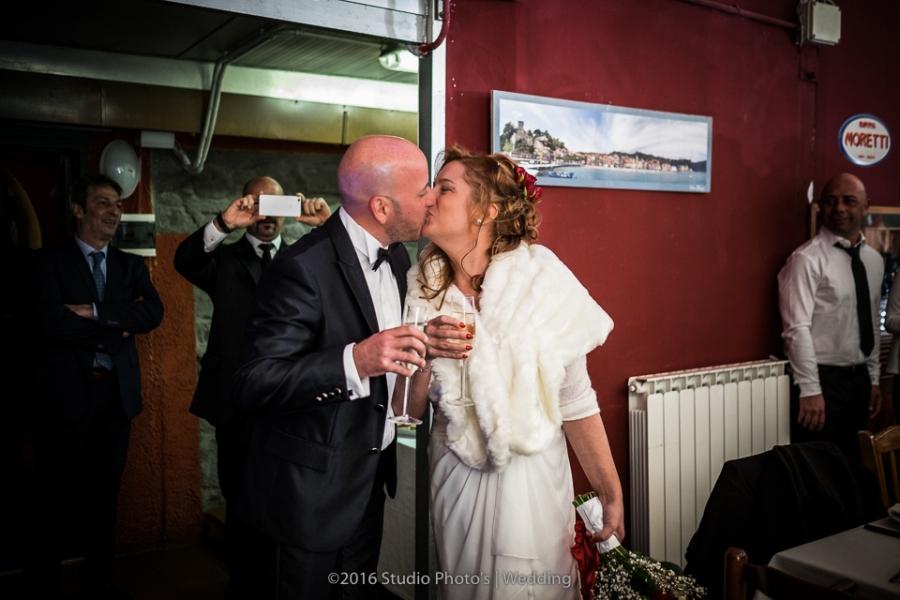 anna_cristian_wedding_0111