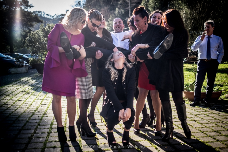 anna_cristian_wedding_0115