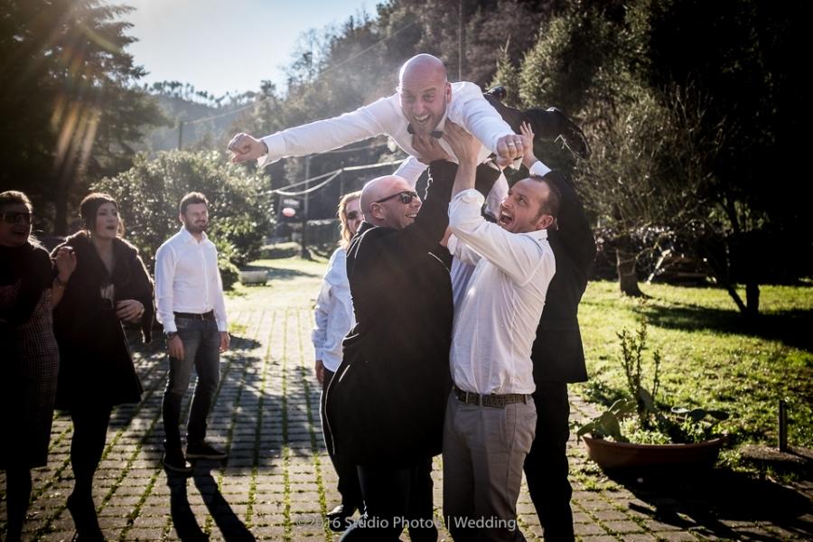 anna_cristian_wedding_0116