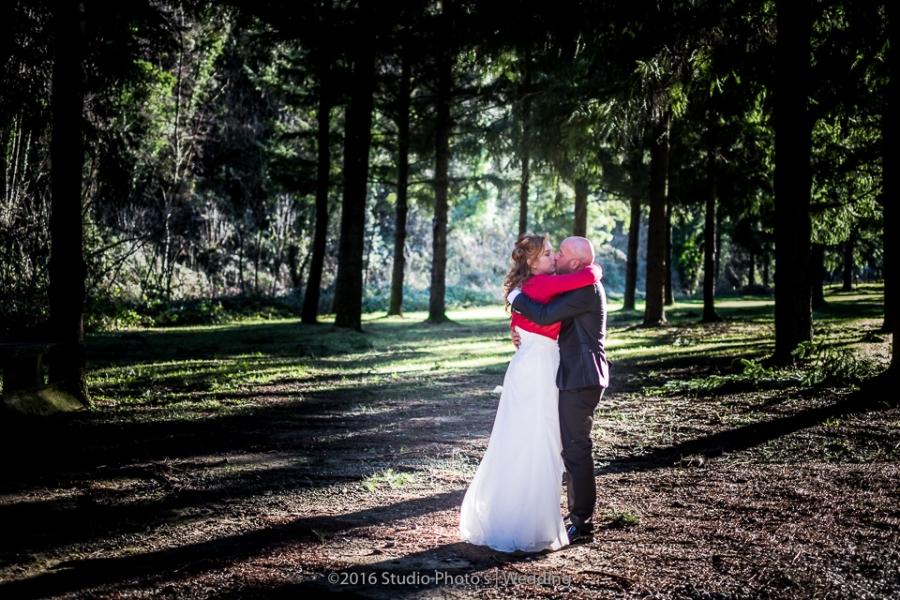 anna_cristian_wedding_0120