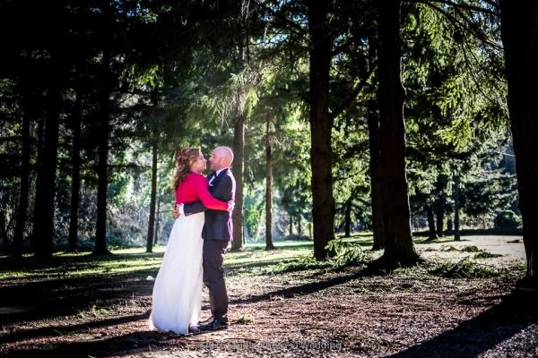 anna_cristian_wedding_0121