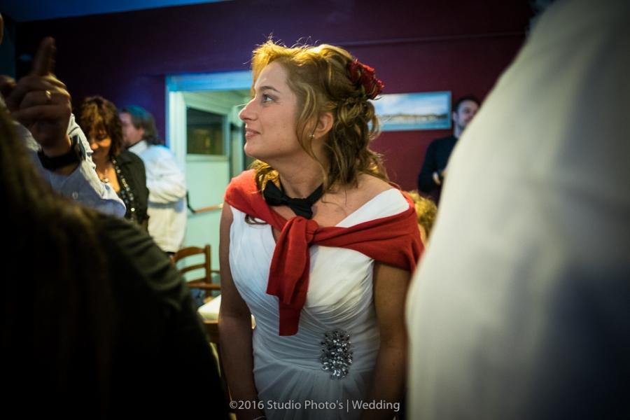anna_cristian_wedding_0132