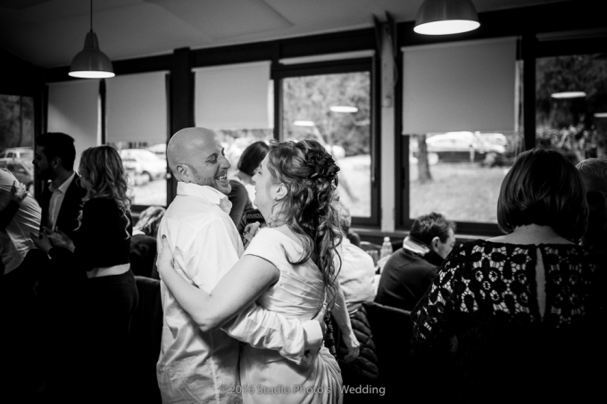 anna_cristian_wedding_0141