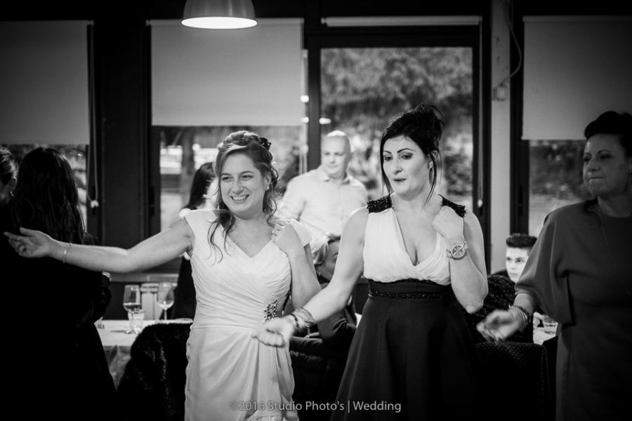 anna_cristian_wedding_0142