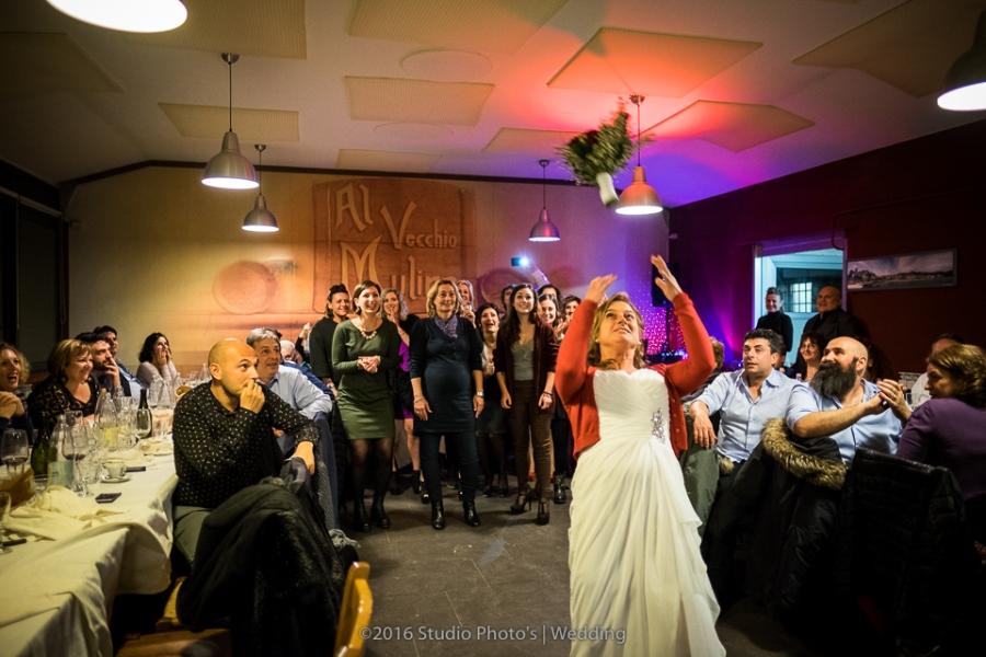 anna_cristian_wedding_0150