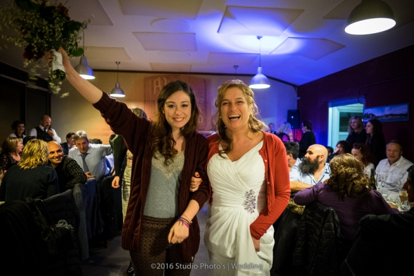 anna_cristian_wedding_0151
