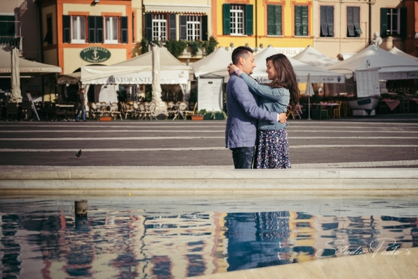 alessio_giusy_engagement_0003