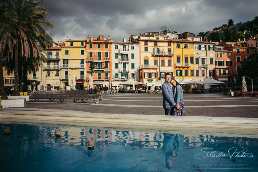 alessio_giusy_engagement_0004