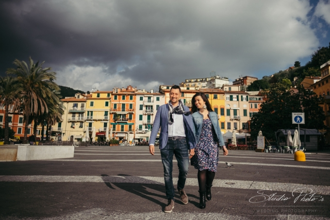 alessio_giusy_engagement_0006